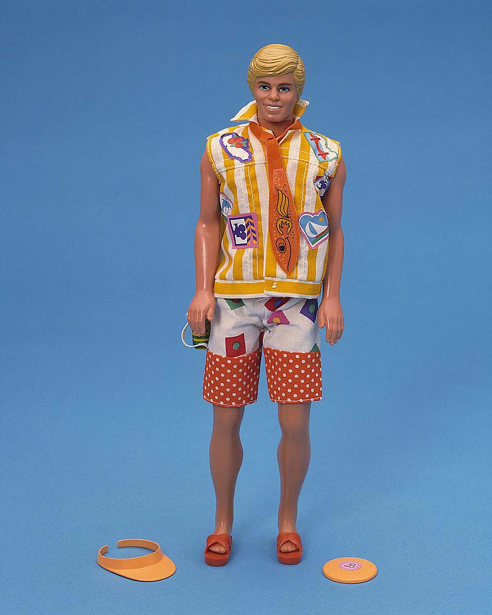 Ken-Doll.jpg?w=980&q=75